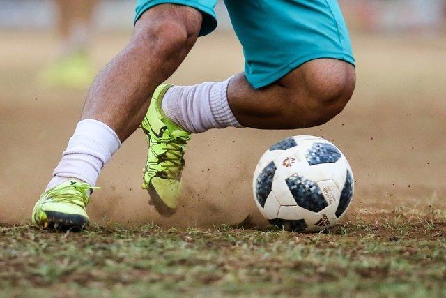 علاقه بند: اداره کل ورزش و جوانان کار را از دست ما گرفت